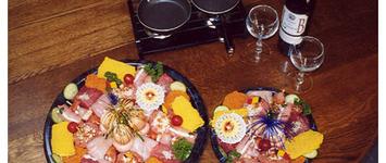 Slagerij 't Benneke - Temse - Gourmet
