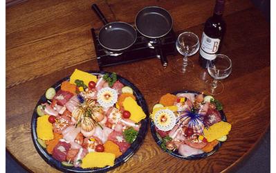 Slagerij 't Benneke - Gourmet